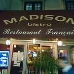 Photo of Madison Bistro