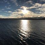 Rockland Breakwater Light Foto
