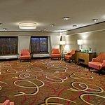 Photo of Sheraton Needham Hotel