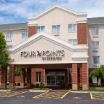 Photo of Four Points by Sheraton Fairview Heights