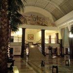 Photo de British Colonial Hilton Nassau