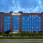 Photo of The Westin Dallas Fort Worth Airport
