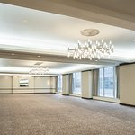 Photo of The Westin Convention Center Pittsburgh