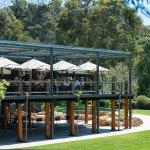 Leeuwin Estate Restaurant