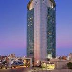 Foto de Sheraton Cordoba Hotel