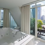 Photo de Centara Watergate Pavillion Hotel Bangkok