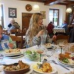 Photo de Restaurant Saint Alexis