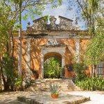 Photo of Hacienda Uayamon, A Luxury Collection Hotel, Uayamon