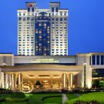 Photo of Sheraton Dongguan Hotel