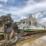 Photo of Homestay-Chiang Rai