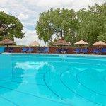 Photo of Sheraton Kampala Hotel