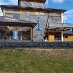 Foto de Oficina de Información Turística