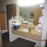 Foto de Baymont Inn & Suites Hot Springs