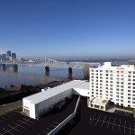 Photo of Sheraton Louisville Riverside Hotel