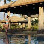 Photo of Westin Princeville Ocean Resort Villas