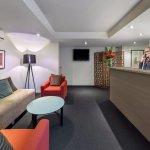 Foto de Medina Serviced Apartments Canberra Kingston