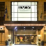 Photo de Hotel Ivy, a Luxury Collection Hotel, Minneapolis