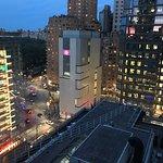 Photo de 6 Columbus - A SIXTY Hotel