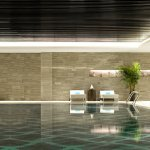 Photo of Le Meridien Qingdao