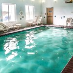 Photo de Quality Inn - Ocean Shores