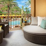 Photo of The Canyon Suites at The Phoenician