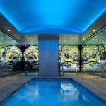 Foto de The Chatwal, A Luxury Collection Hotel, New York