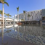 The Westin Sanya Haitang Bay Resort resmi