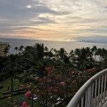 Foto de Fairmont Kea Lani, Maui