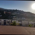 Photo of Playacalida Spa Hotel