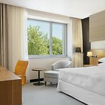 Photo of Four Points by Sheraton Kecskemet Hotel & Conference Center
