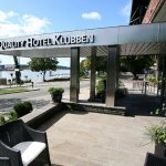 Photo of Quality Hotel Klubben