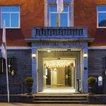 Photo of Quality Hotel Grand Kristiansund