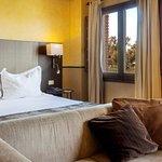 AC Hotel Ciudad de Toledo Foto