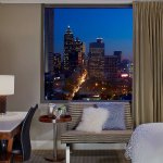 Photo of Renaissance Atlanta Midtown Hotel