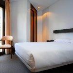 Foto de Hotel Domus Plaza Zocodover
