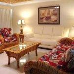 865074 Guest Room