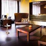 Foto de Hotel Exe Bacata 95