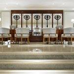 Photo of London Marriott Hotel Park Lane