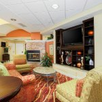Photo of Residence Inn Albuquerque North