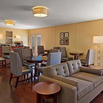 Photo of Sheraton Tampa Riverwalk Hotel