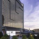 Photo of W Atlanta Midtown