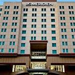 Photo of Le Meridien Dallas by the Galleria