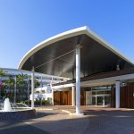 Photo of Le Meridien Noumea Resort & Spa