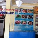 Photo of Chips 'N' Fish 'N' Stuff Restaurant