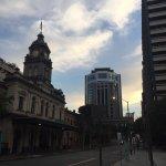 Photo of Nomads Brisbane Hostel