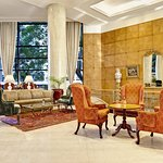 Park Tower, A Luxury Collection Hotel, Buenos Aires Foto