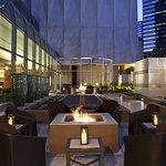 Photo de Sheraton Dallas Hotel