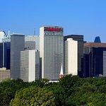 Foto di Sheraton Dallas Hotel