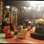 칼린다 제네브 호텔의 사진