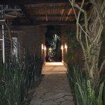 Foto de Casa Limon